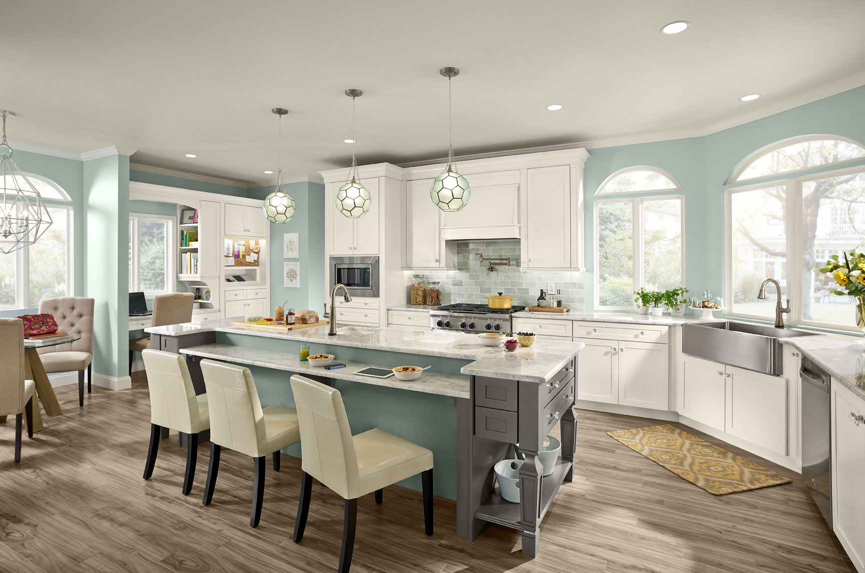 cabinets countertops flooring naples marco island kraftmaid kitchen cabinet prices best price kraftmaid naples marco island