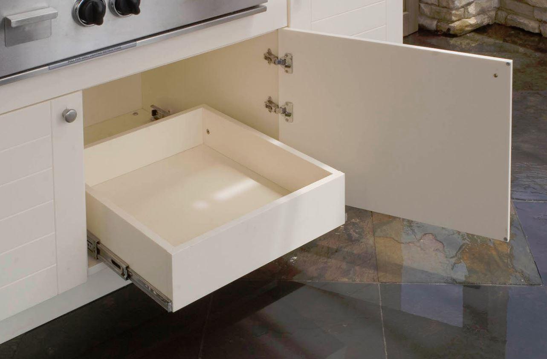 Atlantis Kitchen Cabinets