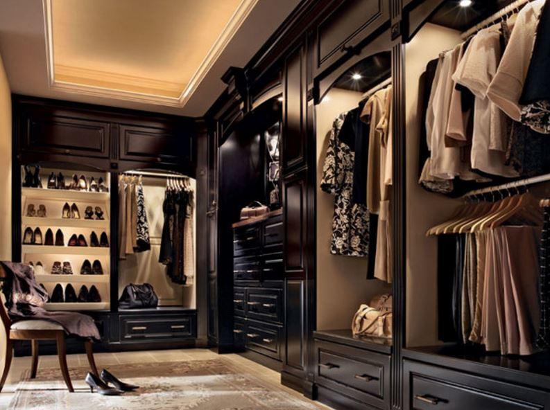 Naples Marco Custom Closets