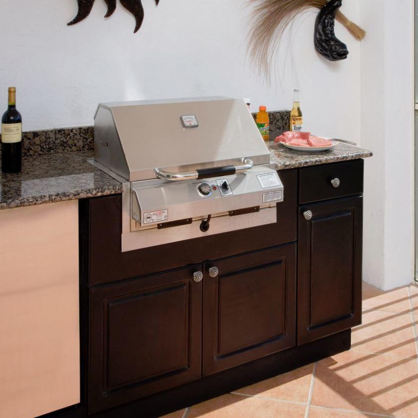 Custom Kitchen Cabinets Naples Florida