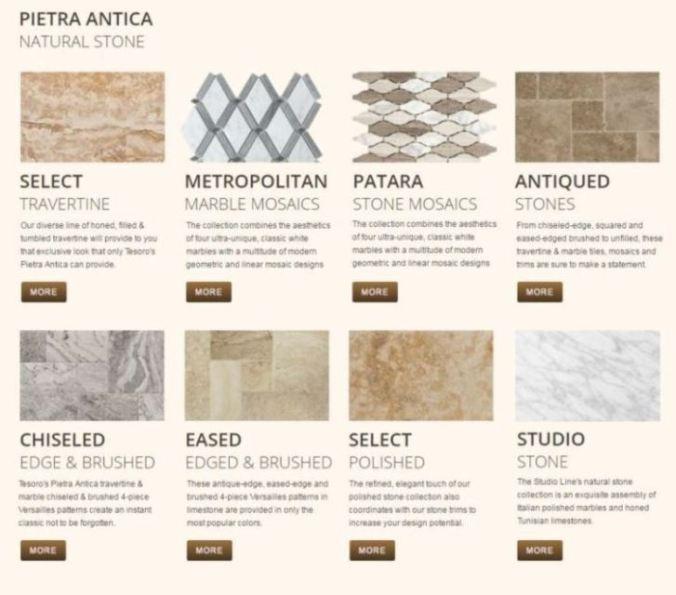 Stone-tile-natural-naples-marco-island